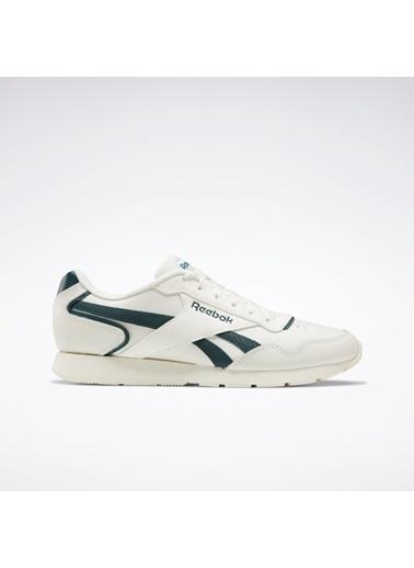 Reebok Royal Glide Erkek Günlük Ayakkabı Fz0424 Beyaz